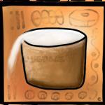 Melk | Milk | Leche