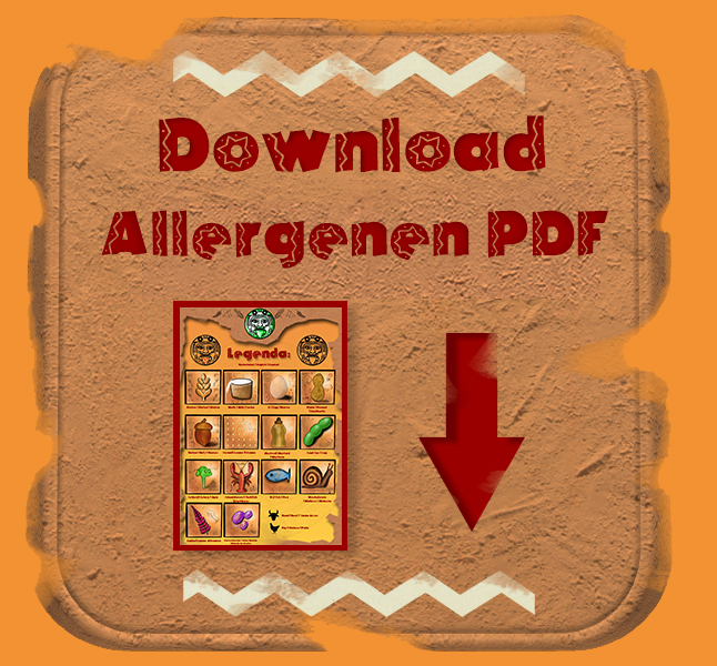 Download Allergenen-kaart